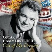 Oscar Hammerstein II, Out Of My Dreams (CD)