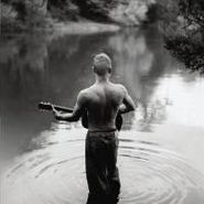 Sting, Best Of 25 Years (LP)