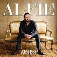 Alfie Boe, Alfie (CD)