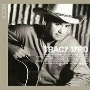 Tracy Byrd, Icon (CD)