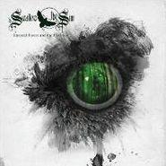 Swallow The Sun, Emerald Forest & The Blackbird (CD)