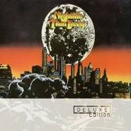 Thin Lizzy, Nightlife [Deluxe Edition] (CD)