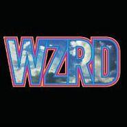 WZRD, WZRD (CD)