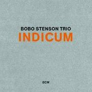 Bobo Stenson, Indicum
