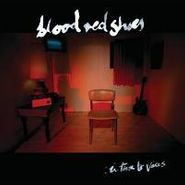 Blood Red Shoes, In Time To Voices (CD)