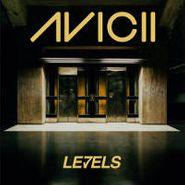 Avicii, Levels (CD)
