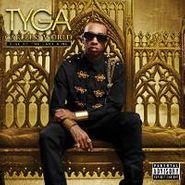 Tyga, Careless World: Rise Of The Last King (LP)