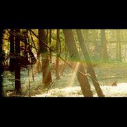 Childish Gambino, Camp [Bonus Cd] [Limited Edition] (CD)