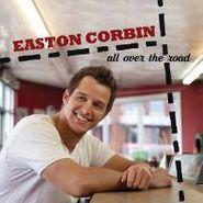 Easton Corbin, All Over The Road (CD)