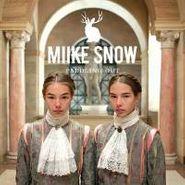 "Miike Snow, Paddling Out (7"")"
