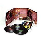 Bob Marley & The Wailers, Marley [OST] (LP)