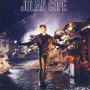Julian Cope, Saint Julian [Deluxe Edition] (CD)