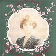 Sandy Denny, Like An Old Fashioned Waltz [Deluxe Edition] (CD)