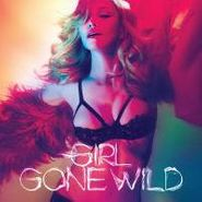 Madonna, Girl Gone Wild (CD)