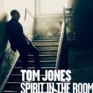 Tom Jones, Spirit In The Room [Limited Edition] [Import] (CD)