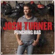 Josh Turner, Punching Bag (CD)