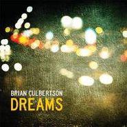 Brian Culbertson, Dreams (CD)