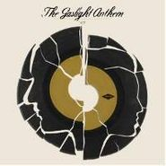 "The Gaslight Anthem, 45 / You Got Lucky (7"")"