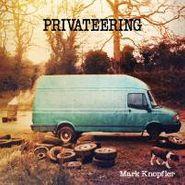 Mark Knopfler, Privateering (CD)