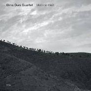 Elina Duni Quartet, Matane Malit