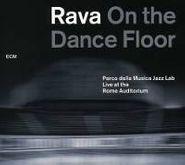 Enrico Rava, On The Dance Floor (CD)
