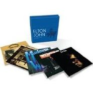 Elton John, Classic Album Selection (CD)