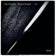 Gary Peacock, Azure (CD)