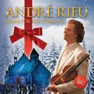 André Rieu, Home For The Holidays (CD)