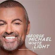 George Michael, White Light (CD)