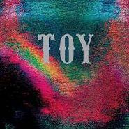 TOY, Toy (CD)