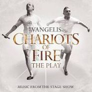 Vangelis, Chariots of Fire: Music from the Stage Show (CD)