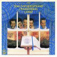 The Temptations, Christmas Card  (CD)
