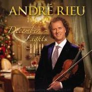 André Rieu, December Lights (CD)