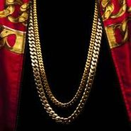2 Chainz, Based On A T.r.u. Story (CD)