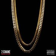 2 Chainz, Based On A T.r.u. Story (LP)