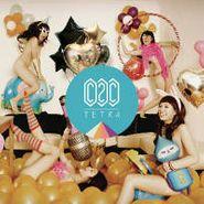 C2C, Tetra (CD)