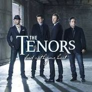 The Tenors, Lead With Your Heart (CD)