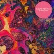 "Tame Impala, Elephant EP (12"")"