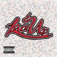 MGK, Lace Up (CD)