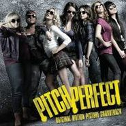 Various Artists, Pitch Perfect [OST] (CD)
