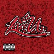 MGK, Lace Up [Deluxe Edition] (CD)