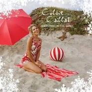Colbie Caillat, Christmas In The Sand (CD)