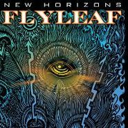 Flyleaf, New Horizons (CD)