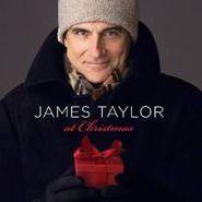 James Taylor, At Christmas [Bonus Tracks] (CD)