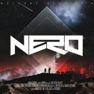 Nero, Welcome Reality + [DELUXE] (CD)