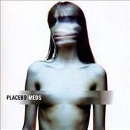 Placebo, Meds (CD)