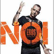 Eros Ramazzotti, Noi (international Version) (CD)