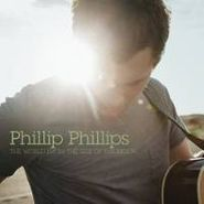 Phillip Phillips, The World From The Side Of The Moon [Deluxe Edition] (CD)