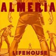 Lifehouse, Almeria [Limited Edition] (CD)