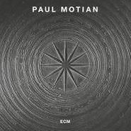 Paul Motian, Paul Motian [Box Set] (CD)